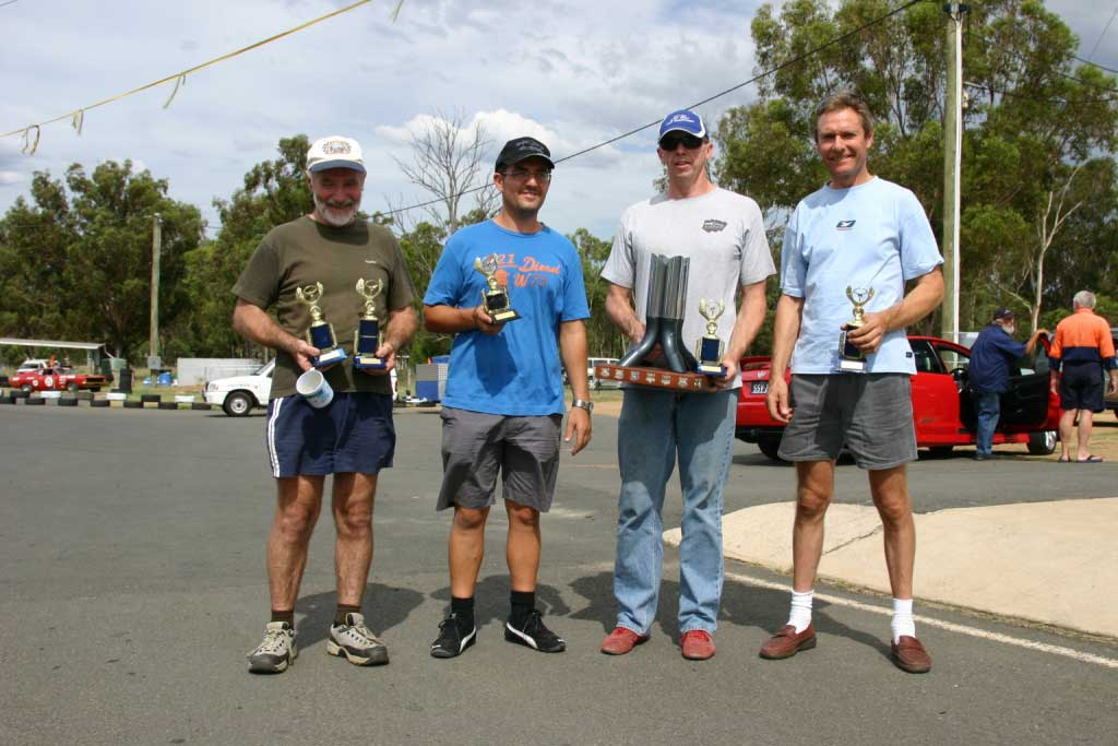 Pieter_also_holding_Graham_s_trophy_Pato_Geoff_Noble_Greg_Bray
