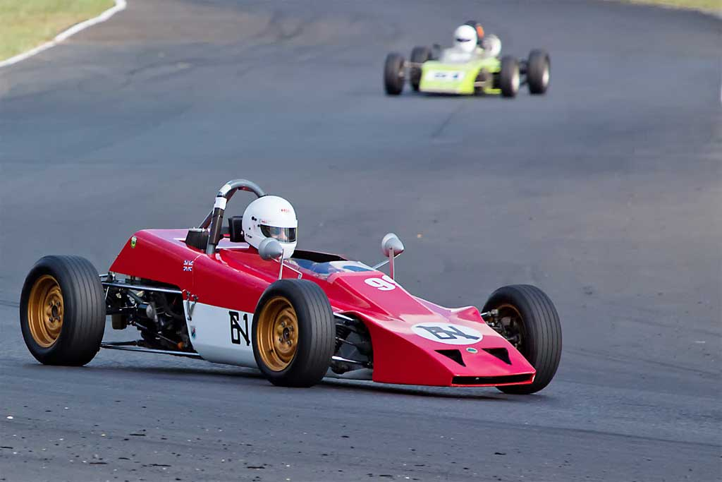 6-Greg-in-Lotus-61.jpg
