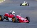 6-Greg-in-Lotus-61.jpg