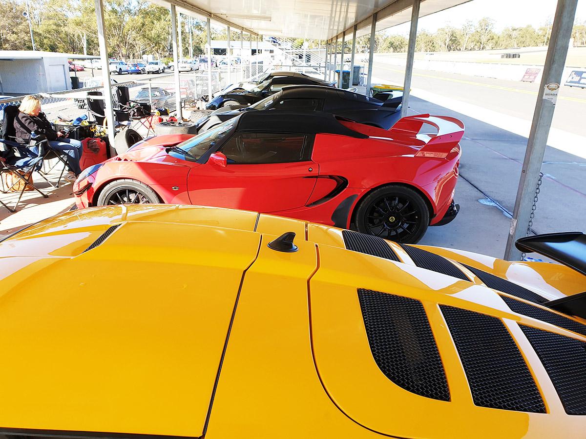 The-Lotus-line-up-GPitt