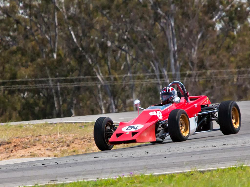 Greg-Lotus-61