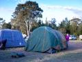 4-Setting-up-camp-sunset