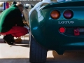 Preparing-the-Lotus-Elise