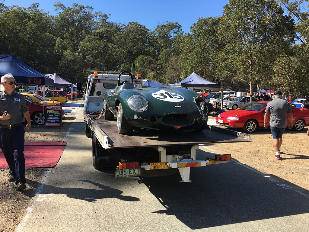 Mt-Cotton-Hillclimb-Sep17-03