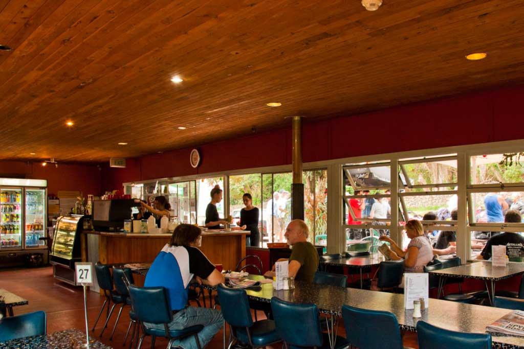 11_Interior_of_Maiala_Rainforest_Teahouse