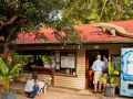 10_Entering_the_Maiala_Rainforest_Teahouse