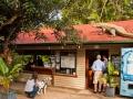 10_Entering_the_Maiala_Rainforest_Teahouse