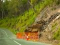 3_Lots_of_rain_means_landslides
