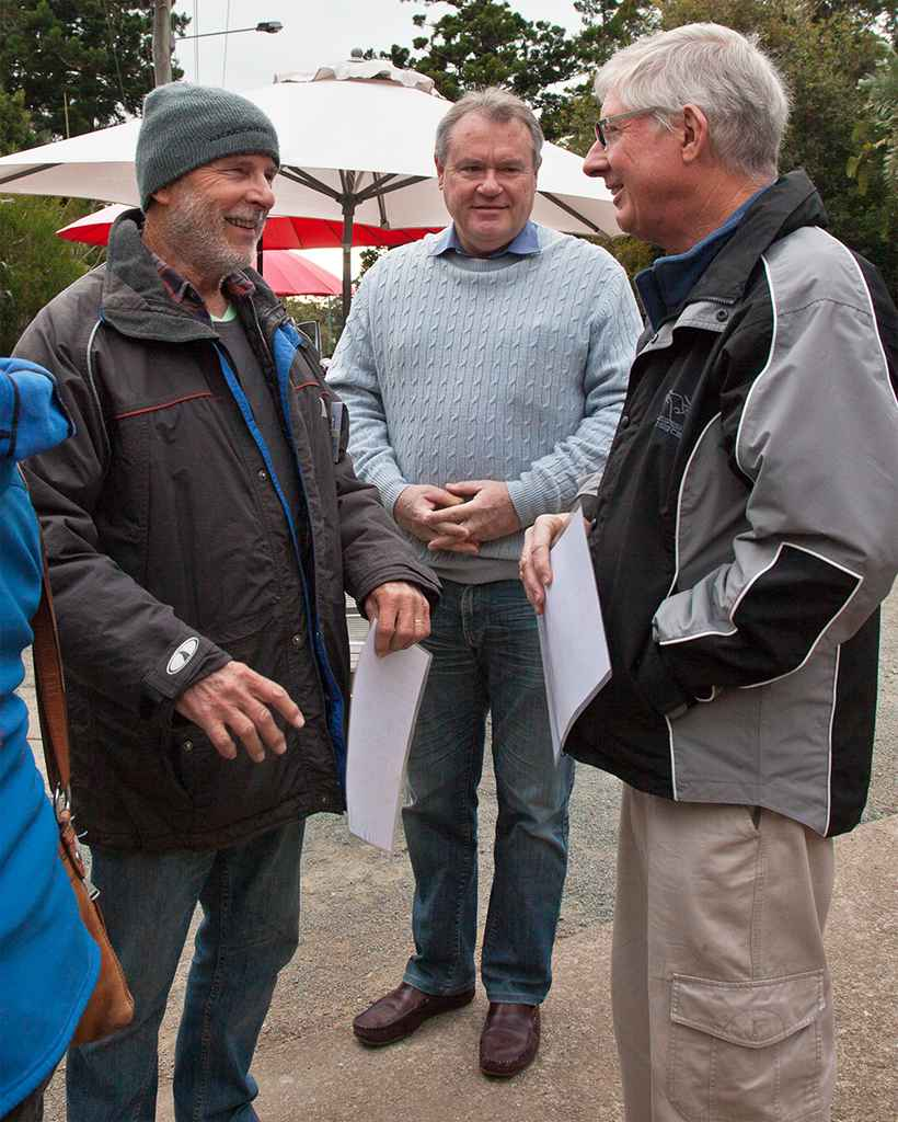 7-Roger-Greg-and-Clive