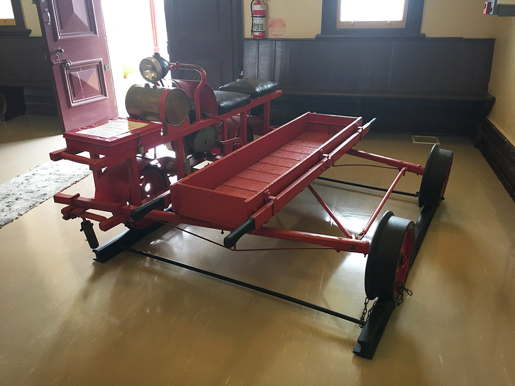 Railway-Museum-3
