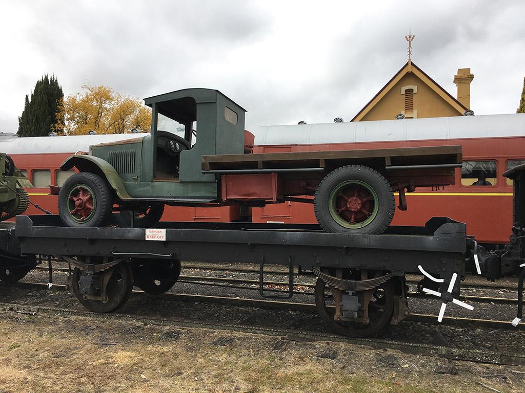 Railway-Museum-Flat-Wagon-1