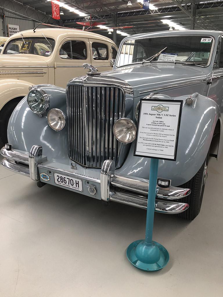 Transport-Museum-Jag-1951
