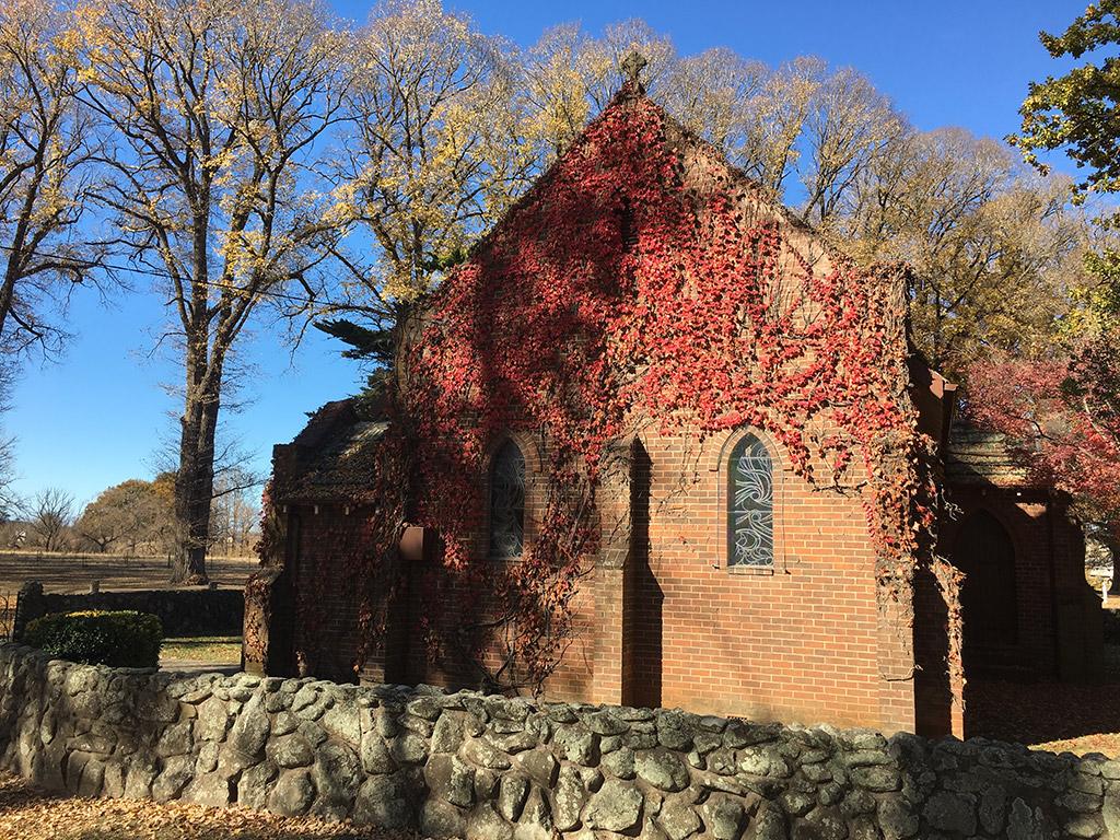 alex-gostwyck-chapel-3