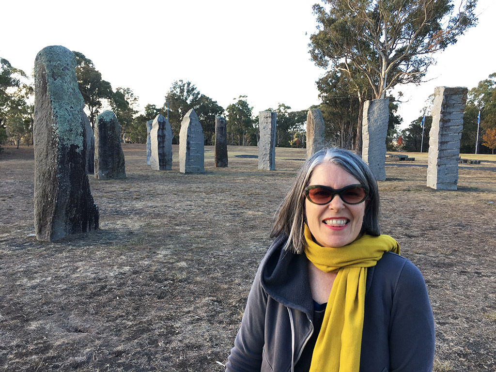 karen-black-at-the-standing-stones-photo-by-vyv