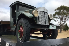 Railway-Museum-Flat-Wagon