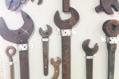 Railway-Museum-Tools
