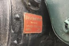 Railway-Museum-Vulcan-Iron-Works