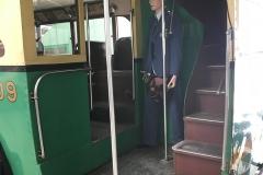 Transport-Museum-Bus