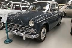 Transport-Museum-Hillman-Minx-1960-1