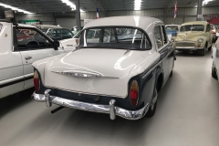 Transport-Museum-Hillman-Minx-1960-3