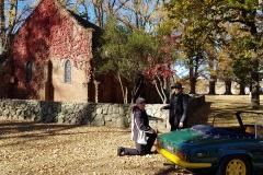 alex-gostwyck-chapel-2