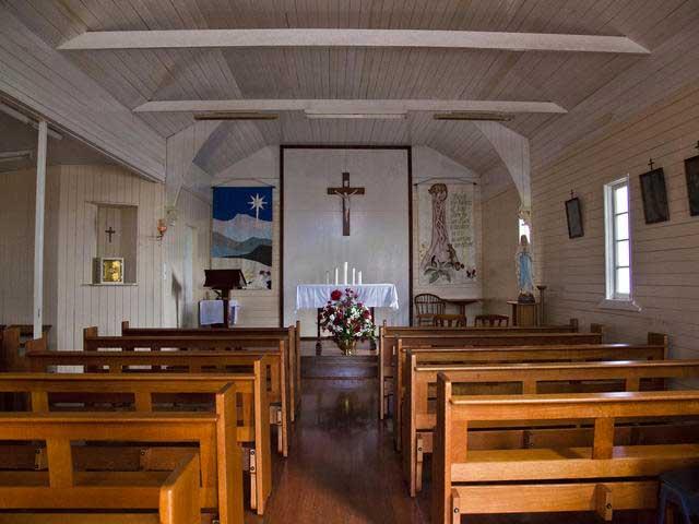 Inside-St-Josephs-Chapel