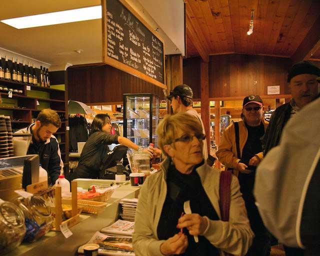 Mountain-Cafe-at-OReillys