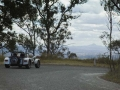 More-mountain-views-before-lunch-at-Canungra