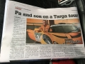 newspaper-clipping