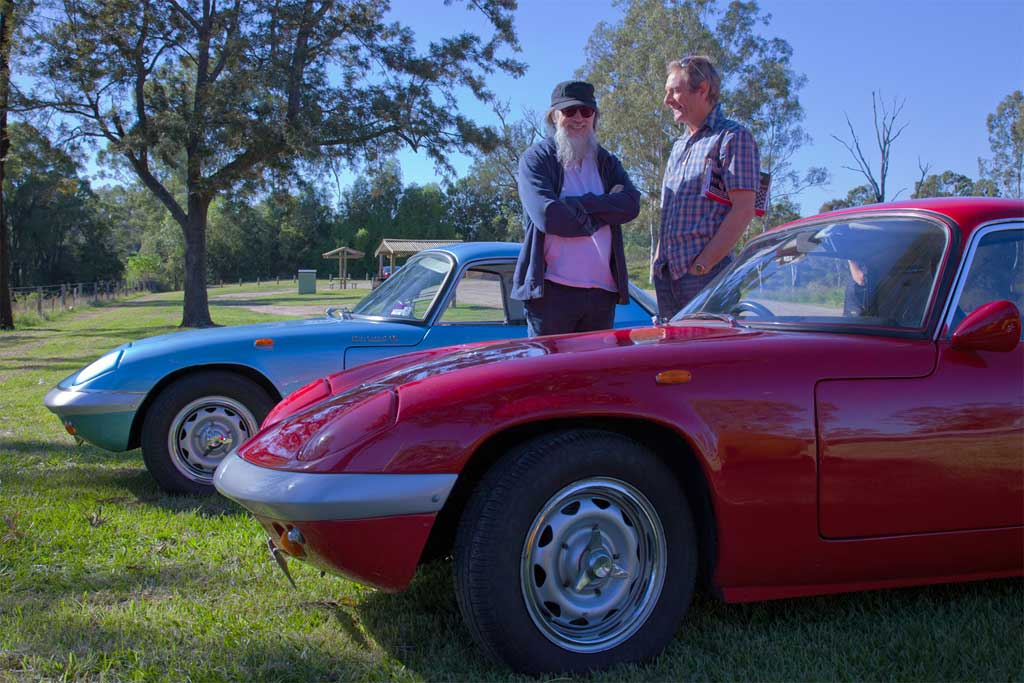 Elan-owners-Vyvyan-and-Greg