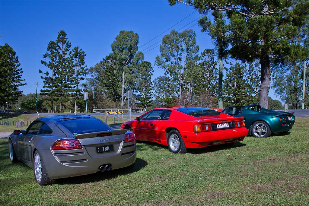 Europa-Esprit-and-Elise