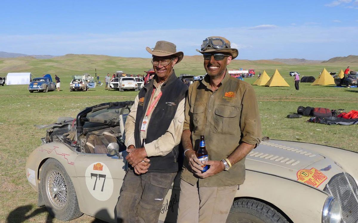 Its-dusty-in-an-open-car.-The-end-of-a-hard-day-in-the-Gobi_