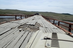 One-of-the-better-bridges-in-the-Gobi