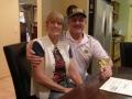 Hosts_Tim_and_Carol_Moore