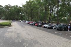 ICC-Car-Park