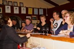 Ballandean-wine-lesson_GW