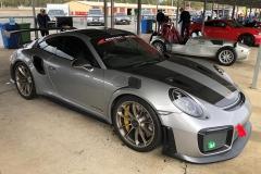 Porsche-GT2-RS