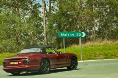 Maleny-bound_gw
