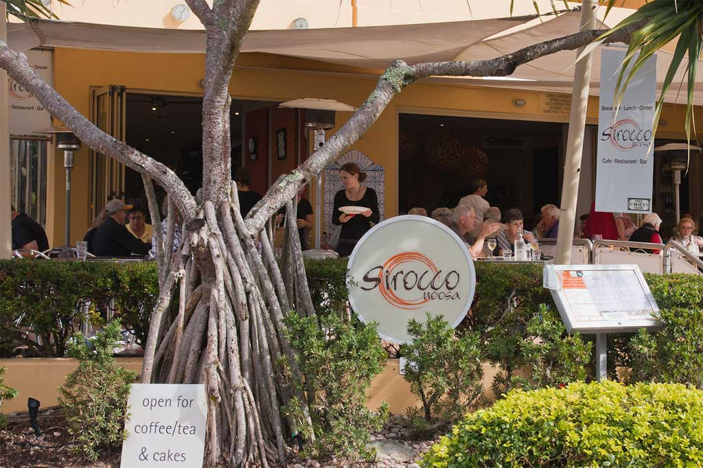 11-Sirocco-Restaurant-at-Noosa