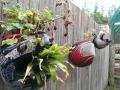 helmet-planters