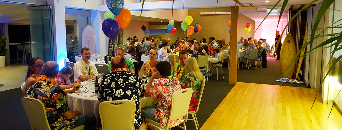 The-Surf-Club-Mooloolaba-function-room-was-a-perfect-venue-R-Messenger