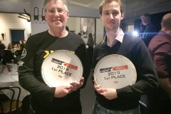 Peter-and-Tristan-Taylor-proud-TSD-Australian-Targa-Champions