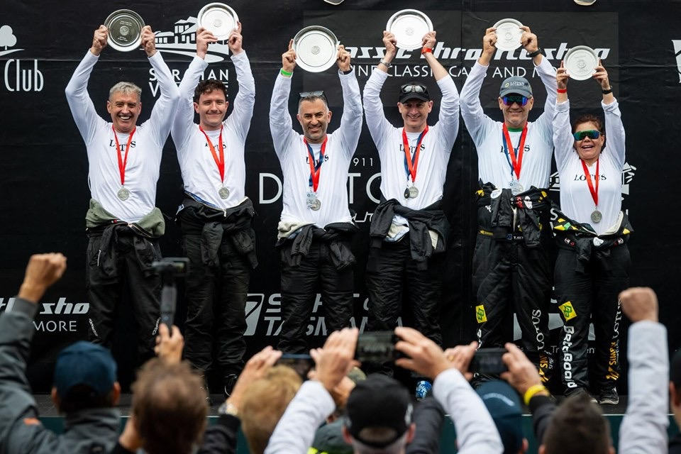 GT-Sports-trophy-podium-lockout