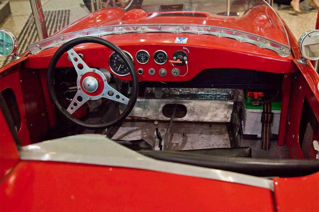 6-1958-Berkerley-SE-492-Sport-Racer