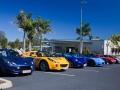 4-Car-park-Lockyer-cafe-museum