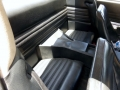 two-extra-seats