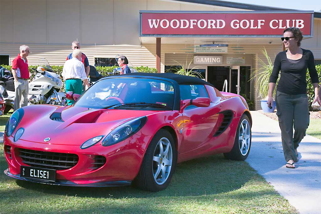 11.Concours-Woodford-Golf-Club