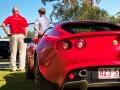 14.Lotus-red