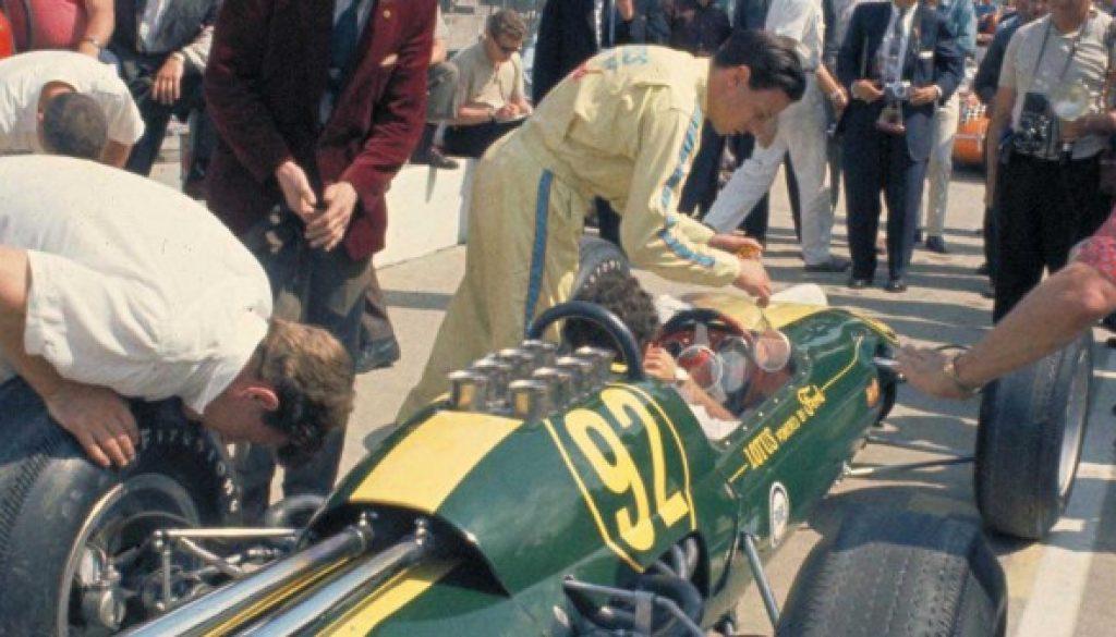 JimClark-Lotus29-Indy500
