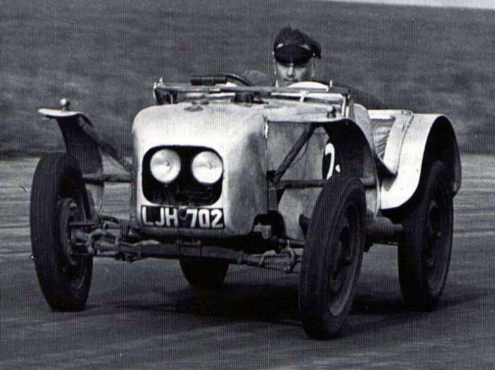Lotus-Mk2